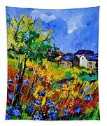 Summer 673180 Tapestry