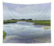 Summer Daze Tapestry