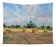 Summer Fields In Georgetown On Tapestry