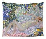 Summer Tapestry