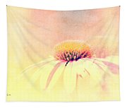 Summer In A Day Tapestry
