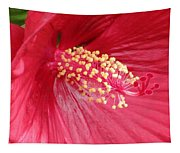 Summerific Cranberry Crush 01 Tapestry
