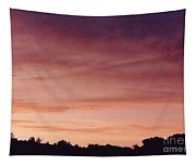 Sunet At Home Tapestry