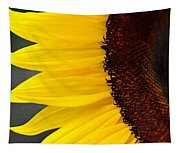 Sunflower Beauty Tapestry