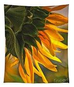 Sunflower Farm 1 Tapestry