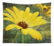Sunny Moment Tapestry