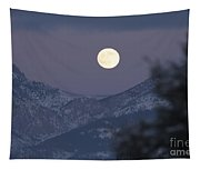 Superstition Twilight Tapestry