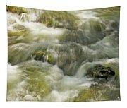 Surging Water Tapestry