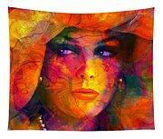 Suspicion Tapestry
