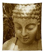 Sweet Buddha Tapestry