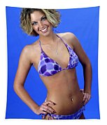 Swim 44 - Crop Tapestry