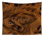Swirling Tapestry