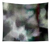 T.1.57.4.4x3.5120x3840 Tapestry