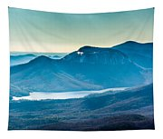 Table Rock Tapestry