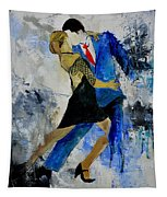 Tango 455130 Tapestry
