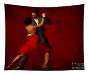 Tango Tapestry