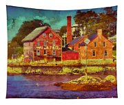 Tarr And Wonson Fading Tapestry