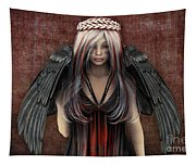 Tearfulness Tapestry