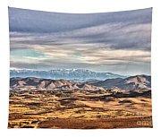 Temecula Landscape Tapestry