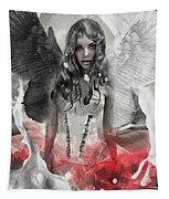 Temptation Tapestry