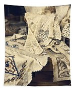 Textile Collection Tapestry