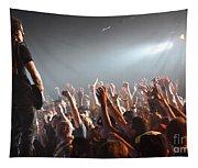 Tfk-ty-3635 Tapestry