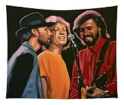 The Bee Gees Tapestry