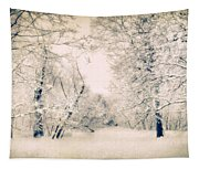 The Blizzard Tapestry