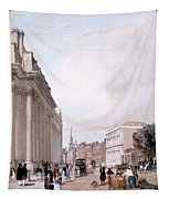 The Board Of Trade, Whitehall Tapestry
