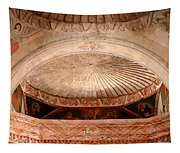 The Choir Loft Tapestry