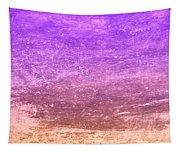 The Desert Tapestry
