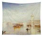 The Dogano Tapestry