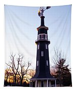 The Dwight Windmill Tapestry