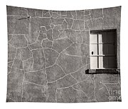 The Emotional Wall Tapestry