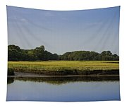 The Essex Marsh Tapestry