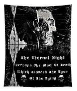 The Eternal Night Tapestry