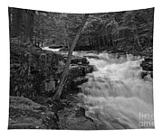 The Falls Tapestry
