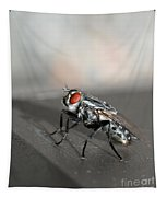 The Fly Tapestry