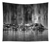 The Gator Tapestry