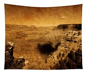 The Grand Canyon Tapestry