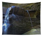 The Great Falls Tapestry
