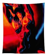 The Heat Tapestry