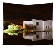 The Hepworth Tapestry