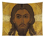 The Holy Face Tapestry