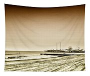 The Jersey Shore Tapestry