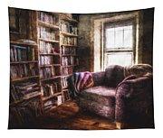 The Joshua Wild Room Tapestry