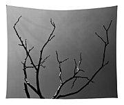 The Lightning Tree Tapestry