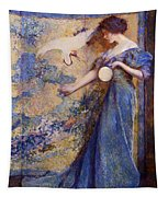 The Mirror Tapestry