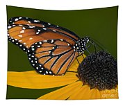 The Pollinator Tapestry