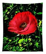 The Poppy Tapestry